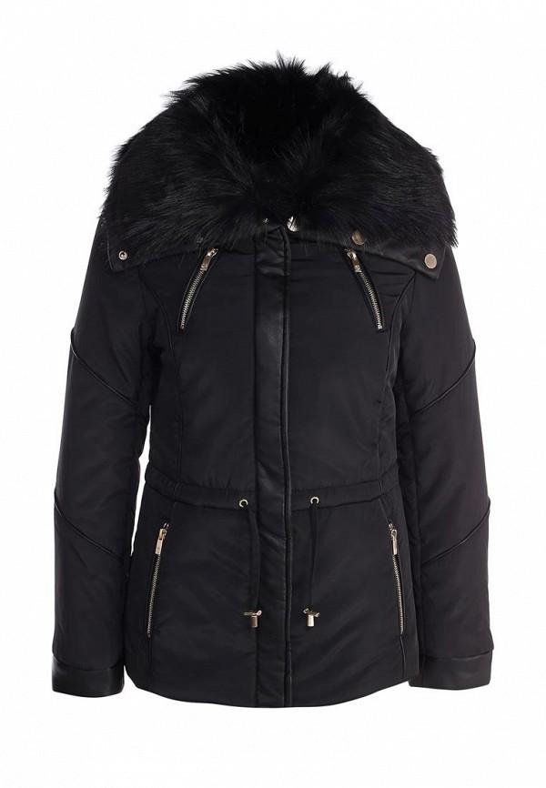 Куртка Morgan 152-GFURYO.N