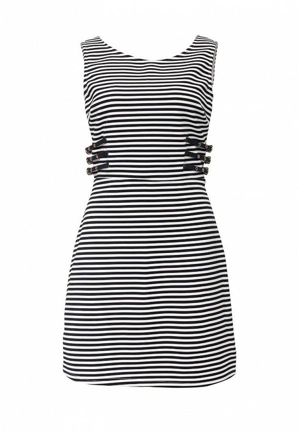 Летнее платье Morgan 161-RMARI.N