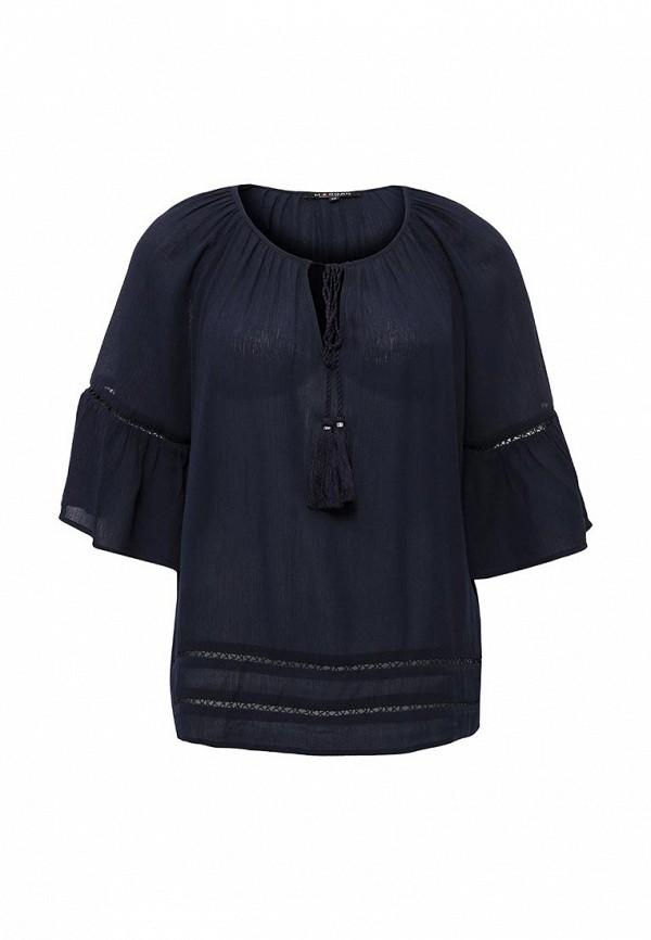 Блуза Morgan 161-OMILI.P