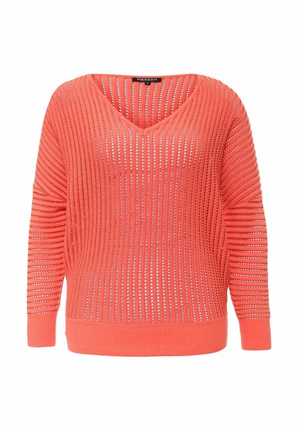 Пуловер Morgan 161-MPOLIA.M