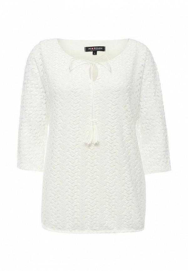 Блуза Morgan 161-TCALAI.P