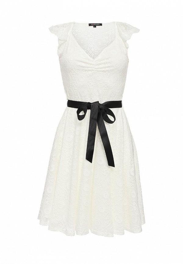 Платье-миди Morgan 161-RANGA.N