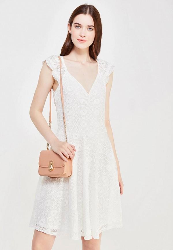 Платье Morgan Morgan MO012EWHMU48