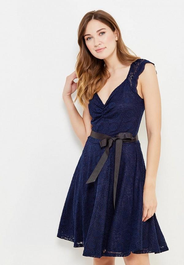 Платье Morgan Morgan MO012EWHMU50