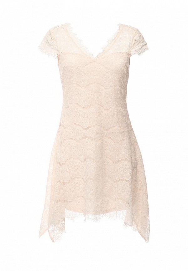 Летнее платье Morgan 161-RDIVAL.N