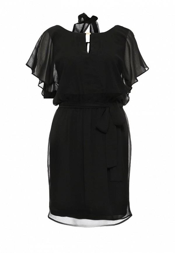 Летнее платье Morgan 161-RTALI.P