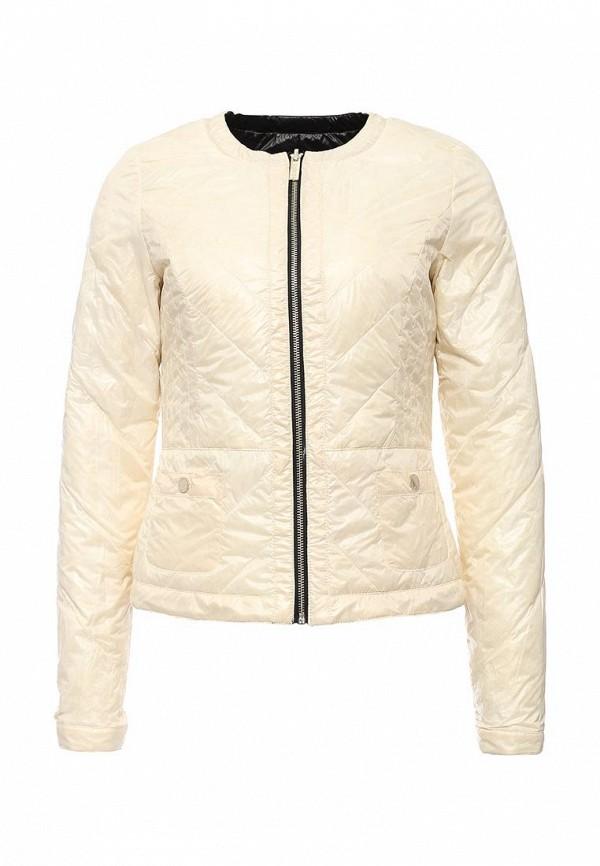 Куртка Morgan 161-GENY.N