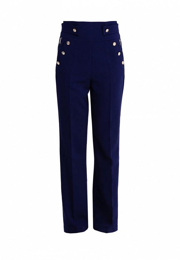 Женские широкие и расклешенные брюки Morgan 161-PRILOR.N