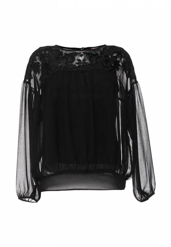 Блуза Morgan 161-ORIBA.P