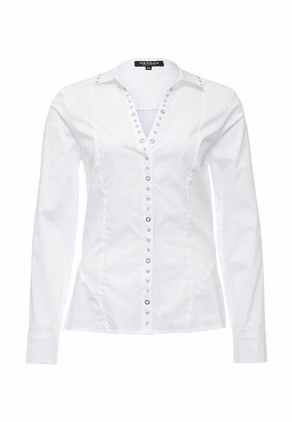 Рубашка Morgan 161-CARDO.N