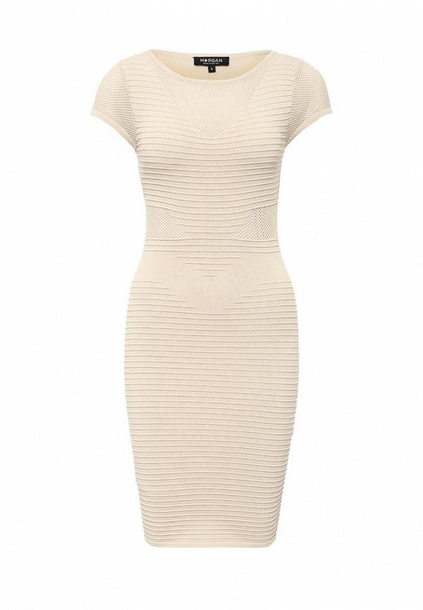 Платье-мини Morgan 161-RPILA.M