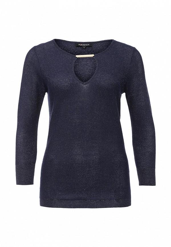 Пуловер Morgan 161-MPLAQ.M