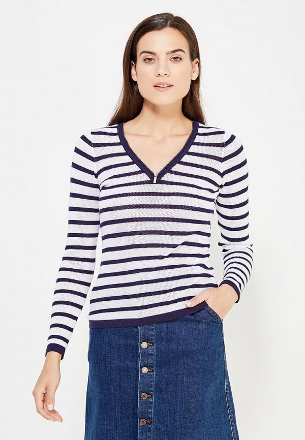 Пуловер Morgan Morgan MO012EWHMV65 morgan шорты morgan morgan e11 shomad n 2buy белый xs