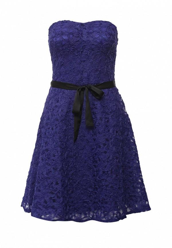 Вечернее / коктейльное платье Morgan 141-ROBUST.N