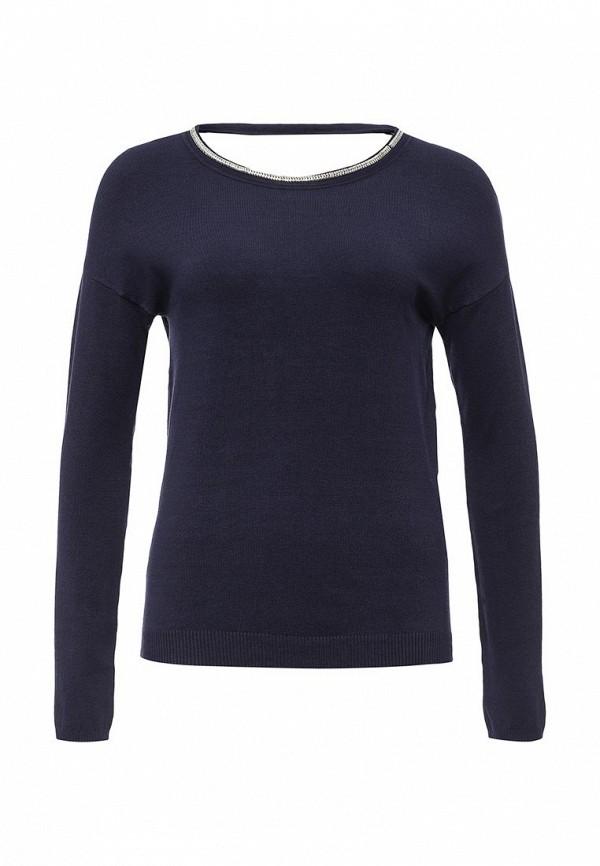 Пуловер Morgan 162-MERAN.M