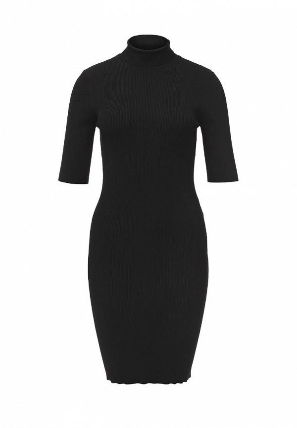 Вязаное платье Morgan 162-RITOU.M