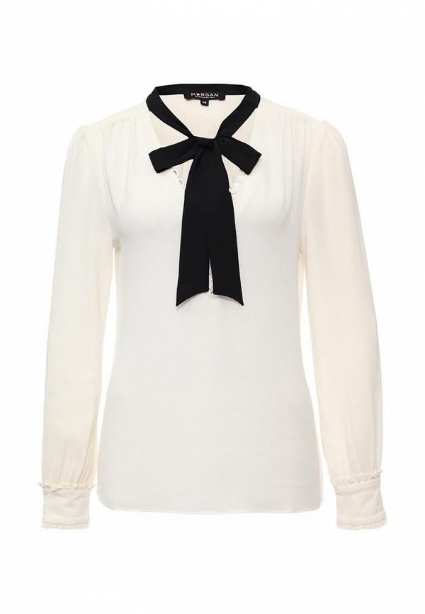 Блуза Morgan 162-ODAMA.N