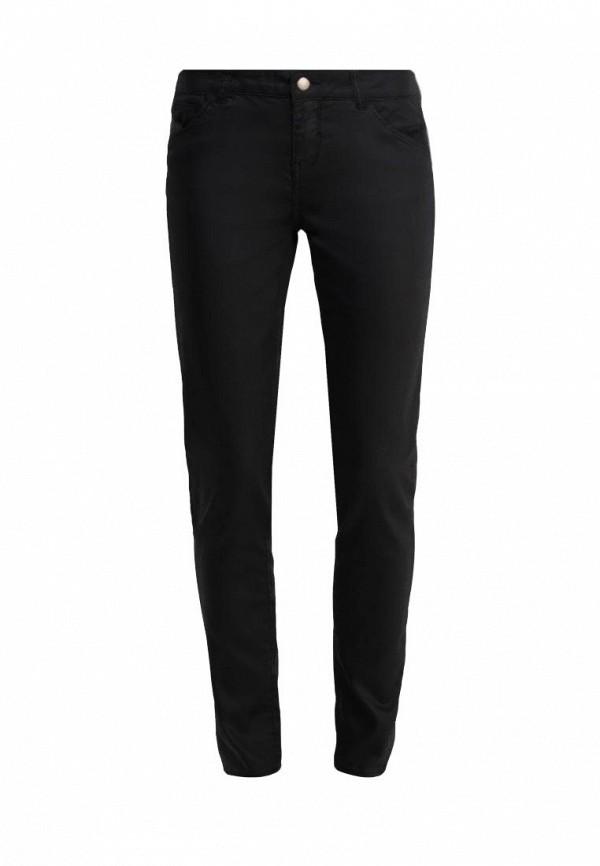 Женские зауженные брюки Morgan 162-PCOAT.N