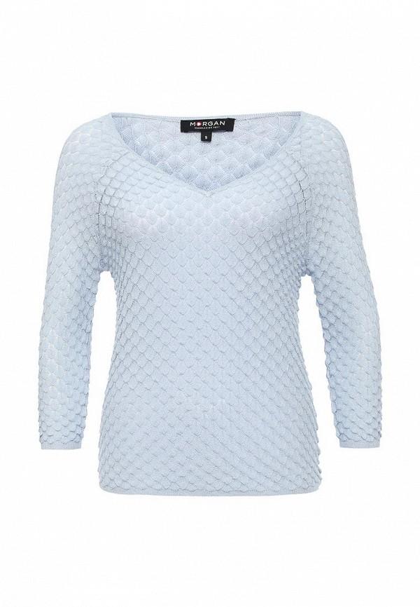 Пуловер Morgan 162-MCANO.M