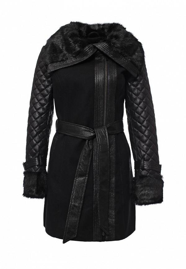 Пальто Morgan 142-GEFROU.N