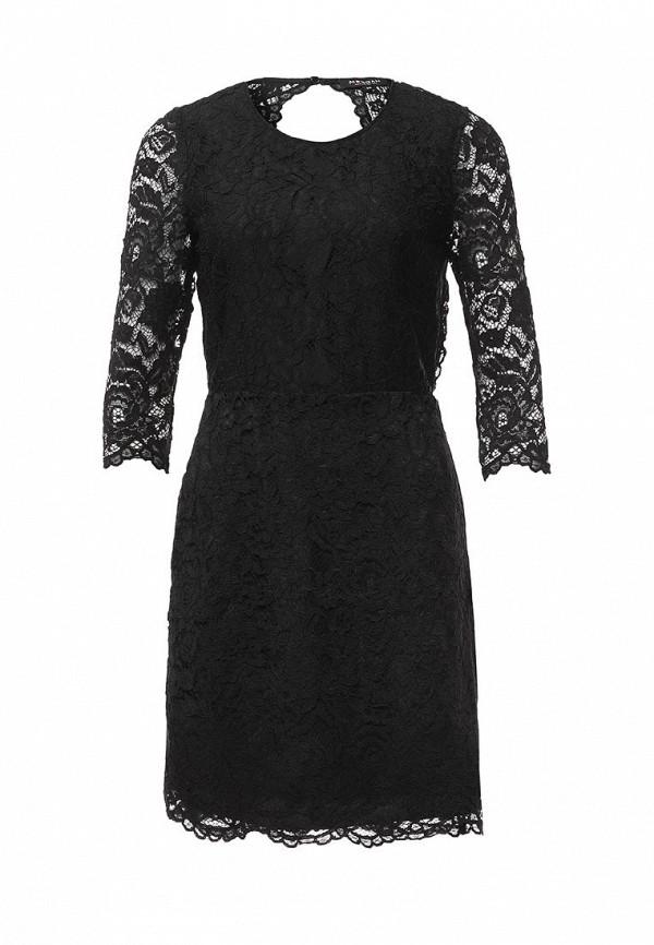 Вечернее / коктейльное платье Morgan 162-RSKATE.P