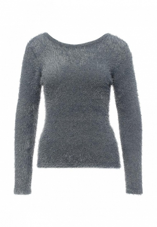 Пуловер Morgan 162-MRIKO.M