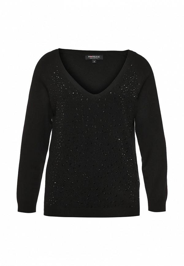 Пуловер Morgan 162-MJEMY.M