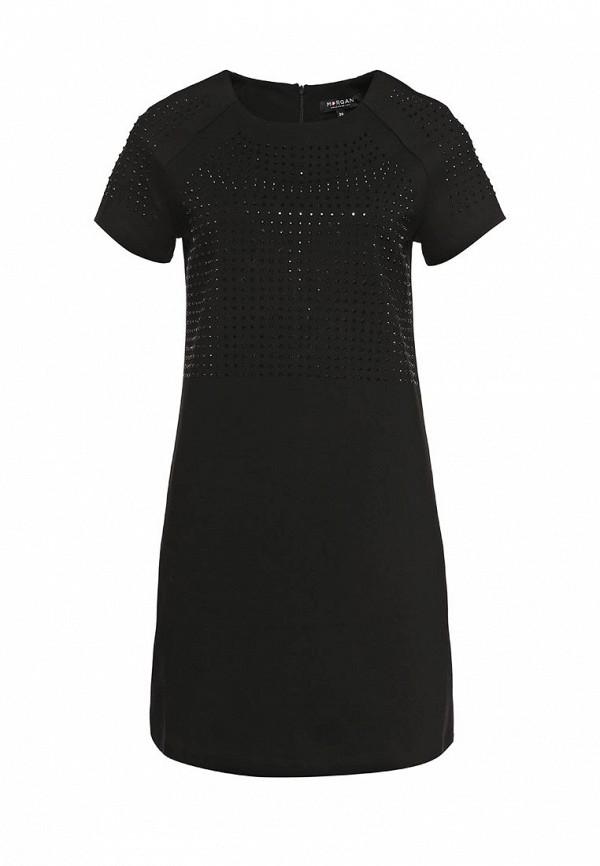 Платье Morgan Morgan MO012EWKBG57 платье stella morgan stella morgan st045ewqxt35