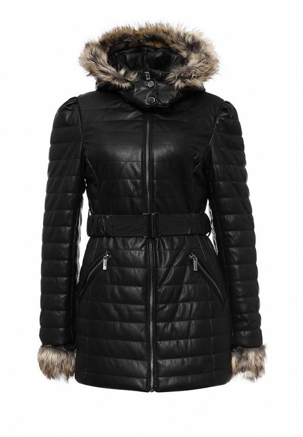 Куртка Morgan 162-GAIME.N
