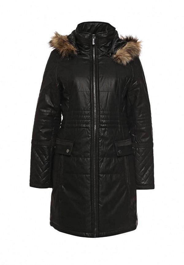 Куртка Morgan 162-GWEST.P