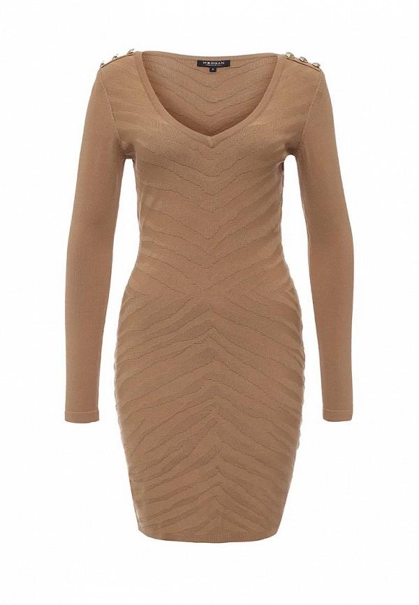 Платье Morgan Morgan MO012EWKBG90 morgan morgan m1261vsm