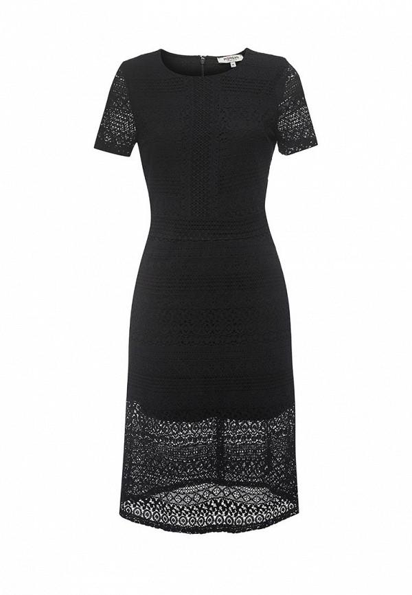 Платье Morgan Morgan MO012EWOPK48 блуза morgan morgan mo012ewvaf09