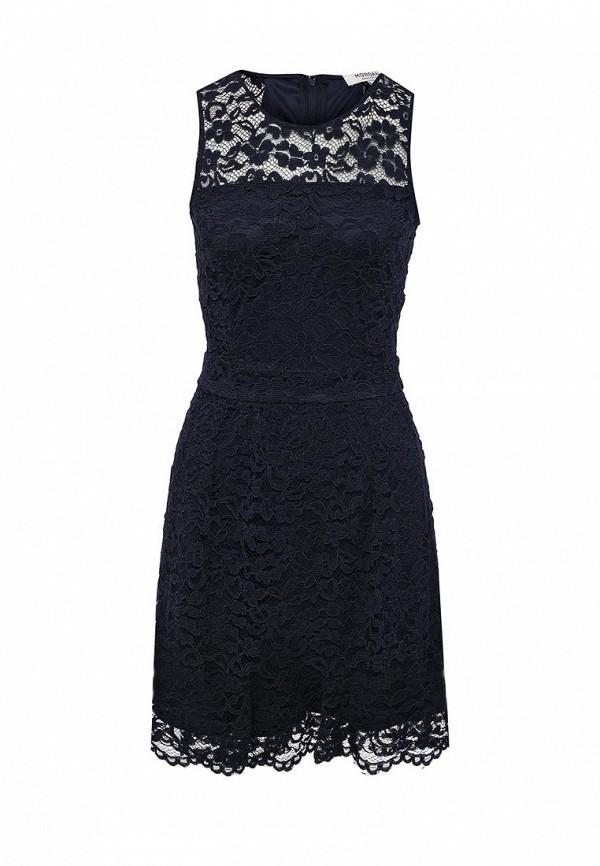 Платье Morgan Morgan MO012EWOPK61