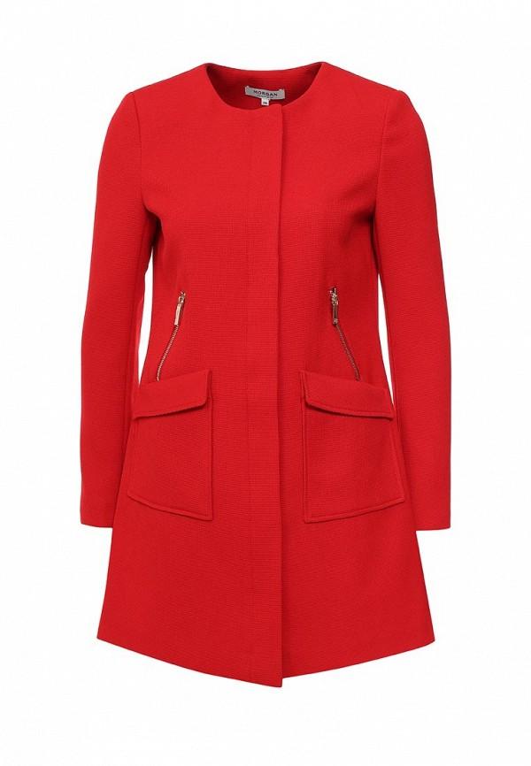 Куртка Morgan 171-GUPY.N