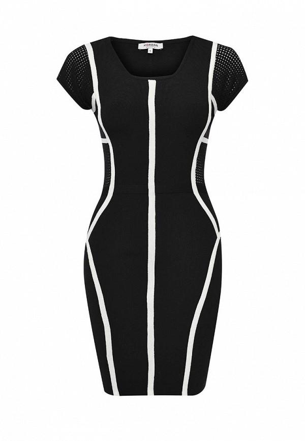 Платье Morgan Morgan MO012EWOPL16