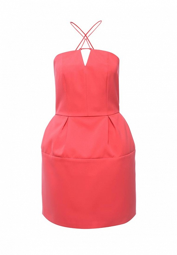 Платье Morgan Morgan MO012EWOPL24 morgan morgan m1261vsm