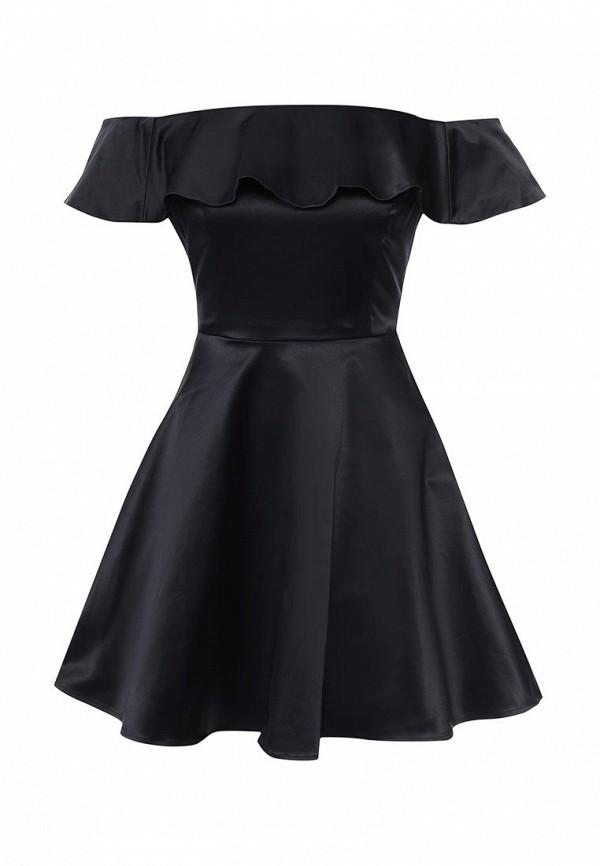 Платье Morgan Morgan MO012EWOPL27 morgan m1132wbr