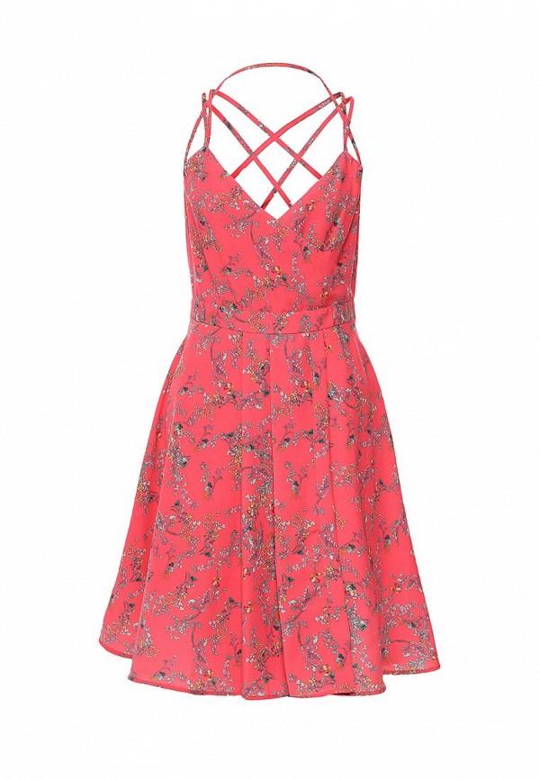 Платье Morgan Morgan MO012EWOPL33