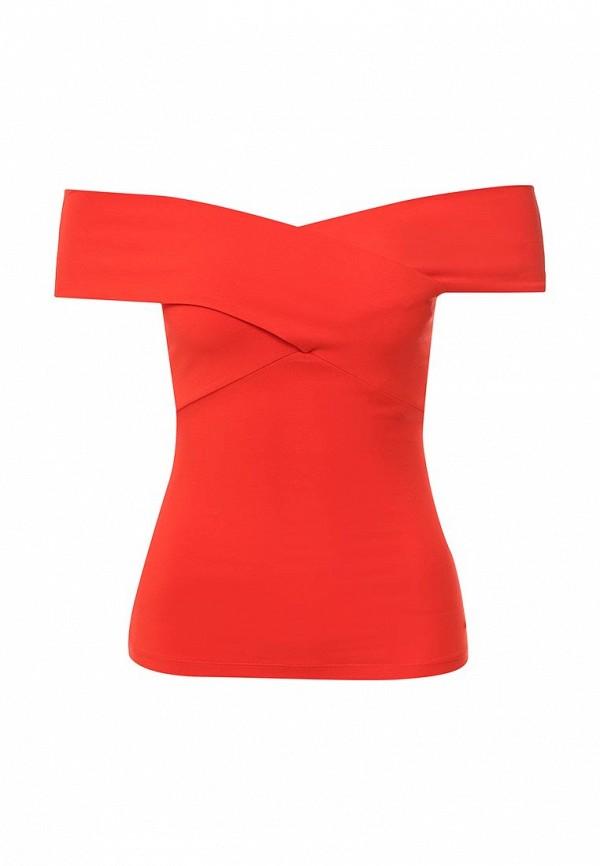 Топ Morgan Morgan MO012EWOPL41 блуза morgan morgan mo012ewvaf09