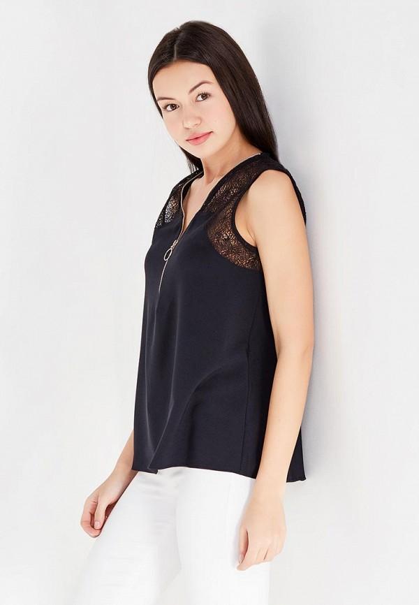 Топ Morgan Morgan MO012EWOPL43 блуза morgan morgan mo012ewvaf09