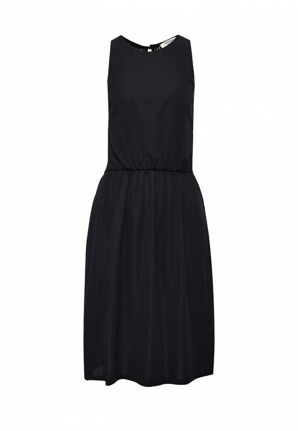 Платье Morgan Morgan MO012EWOPL46 morgan morgan mo012ewfky91