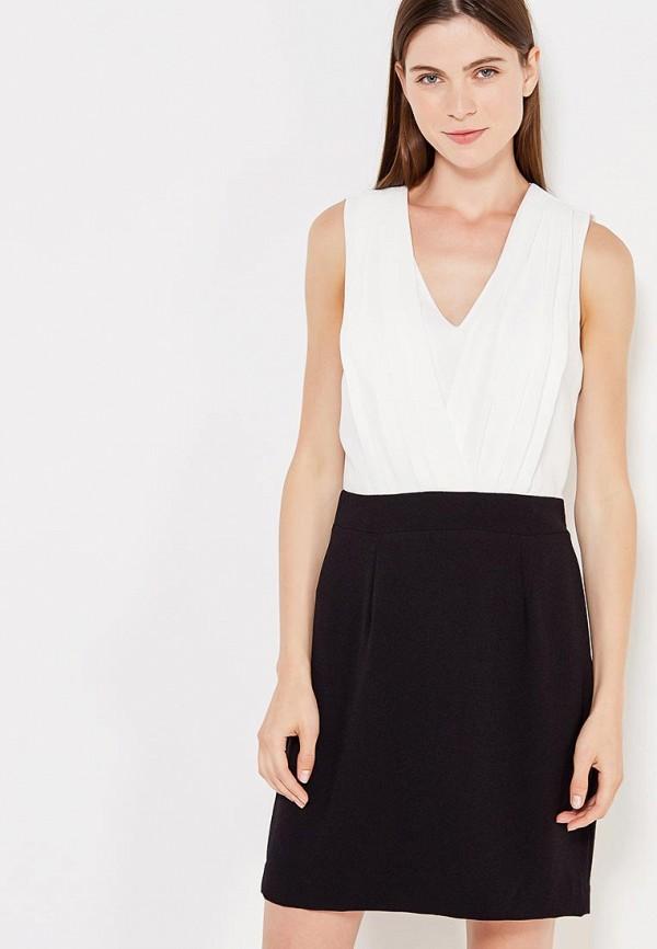 Платье Morgan Morgan MO012EWOPL76 morgan шорты morgan morgan e11 shomad n 2buy белый xs