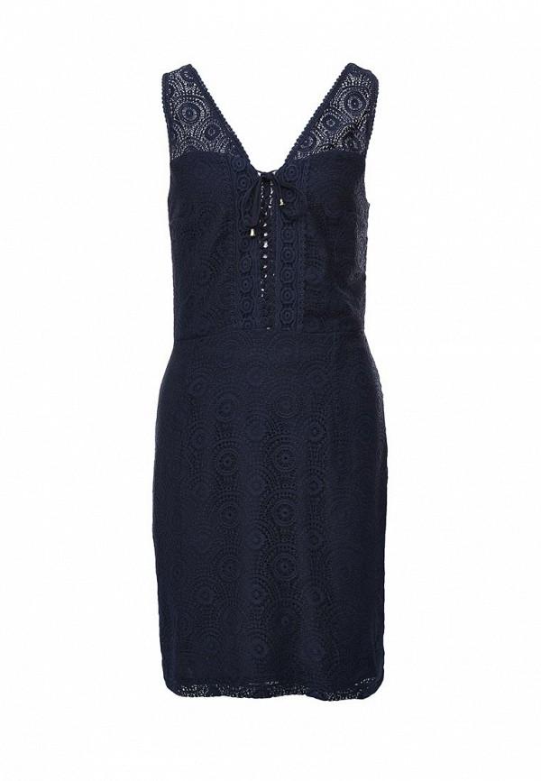 Платье Morgan Morgan MO012EWOPL77