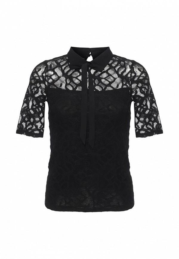 Блуза Morgan Morgan MO012EWOPL91 блуза morgan morgan mo012ewvaf09