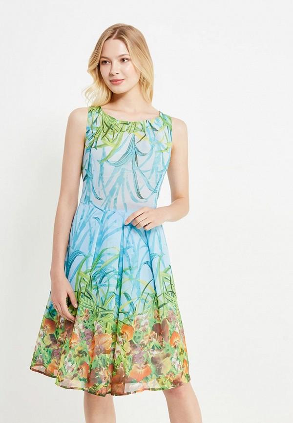 Платье Morgan Morgan MO012EWPGZ27