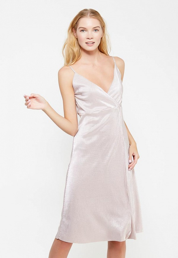 Платье Morgan Morgan MO012EWTEK32