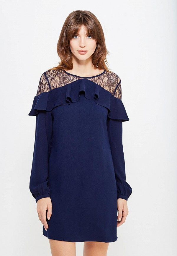Платье Morgan Morgan MO012EWVAC38 morgan morgan mo012ewjbv68