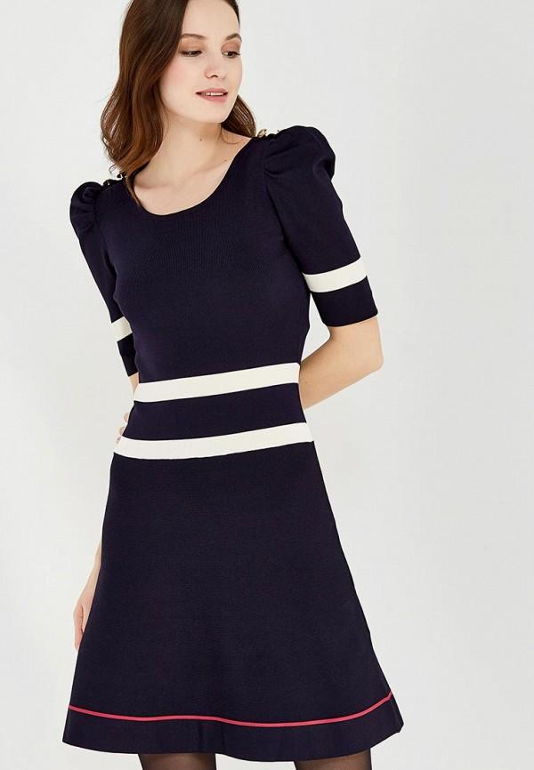 Платье Morgan Morgan MO012EWVAC40 платье morgan morgan mo012ewvae89