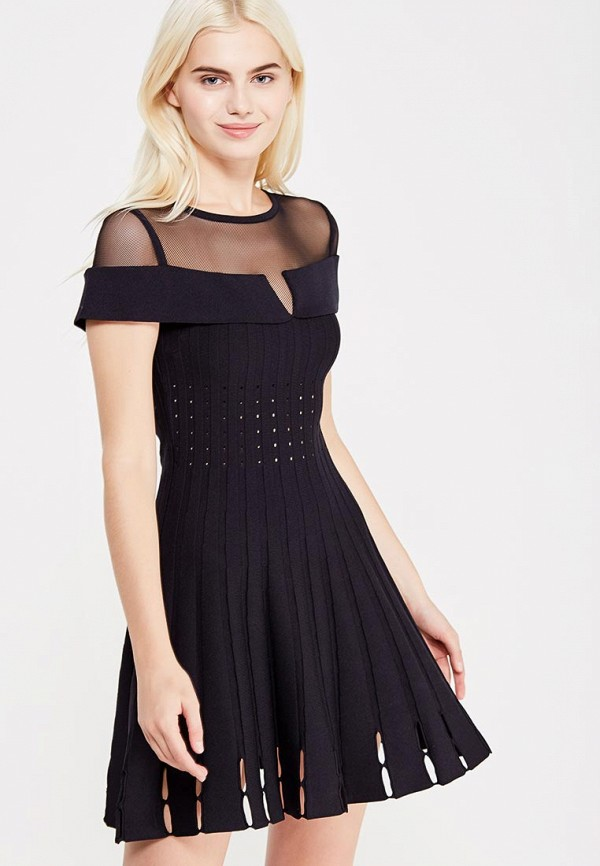 Платье Morgan Morgan MO012EWVAC42 платье morgan morgan mo012ewopl35