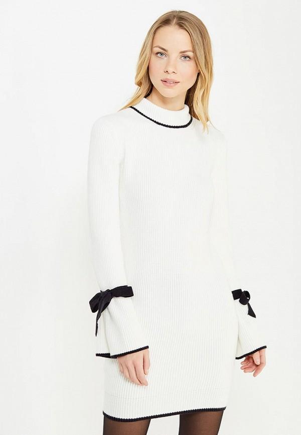Платье Morgan Morgan MO012EWVAC48 morgan morgan m1261vsm
